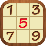 Sudoku 1.4.3 APK (MOD, Unlimited Money)