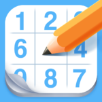 Sudoku 2020 : Evolve Your Brain 1.1.21 APK (MOD, Unlimited Money)