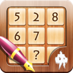 Sudoku Free 1.0.27 APK (MOD, Unlimited Money)