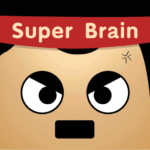 Super Brain – Funny Puzzle 1.7.2 APK (MOD, Unlimited Money)