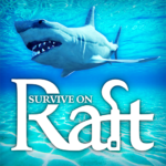 Survival and Craft: Crafting In The Ocean  240 APK (MOD, Unlimited Money)