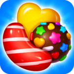 Sweet Fever 6.0.3996 APK (MOD, Unlimited Money)
