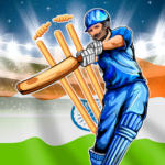T20 cricket championship – cricket games 2020 3 APK (MOD, Unlimited Money)