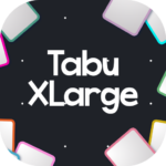 Tabu Oyunu XL 1.10 APK (MOD, Unlimited Money)