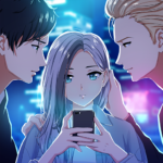 Texting Love Story: ChatLinx 25.1 APK (MOD, Unlimited Money)