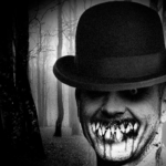 The Darkest Woods: Horror quest  APK (MOD, Unlimited Money)