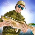 The Fishing Club – 3D sport fishing since 2013 2.6.1 APK (MOD, Unlimited Money)