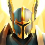 The Mighty Quest for Epic Loot 4.0.0 APK (MOD, Unlimited Money)