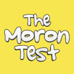 The Moron Test: Challenge Your IQ with Brain Games  3.6.1.1 APK (MOD, Unlimited Money)