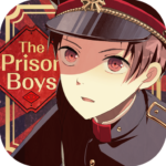 The Prison Boys [ Mystery novel and Escape Game ] 1.3.4  APK (MOD, Unlimited Money)