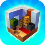 Tower Craft 3D – Idle Block Building Game 1.8.9 APK (MOD, Unlimited Money)
