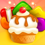 Toyland Journey 1.5.1  APK (MOD, Unlimited Money)
