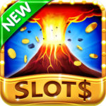 Treasure Slots – Free Vegas Slots & Casino 1.1.354  APK (MOD, Unlimited Money)