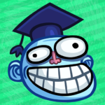 Troll Face Quest: Silly Test 😂 1.1.1 APK (MOD, Unlimited Money)