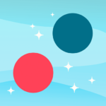 Two Dots  APK (MOD, Unlimited Money) 6.14.2