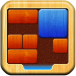 Unblock – Logic puzzles 1.07 APK (MOD, Unlimited Money)