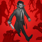 Until Dead – Think to Survive 0.1.49 APK (MOD, Unlimited Money)