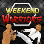 Weekend Warriors MMA 1.167 APK (MOD, Unlimited Money)