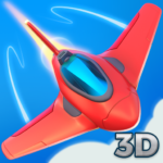 WinWing Space Shooter  1.6.1 APK (MOD, Unlimited Money)