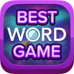 Word Bound – Free Word Puzzle Games 1.112 APK (MOD, Unlimited Money)