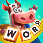 Word Buddies – Fun Scrabble Game 22.10.0 .7.1  APK (MOD, Unlimited Money)