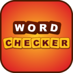 Word Checker – Anagram Solver 6.0.5 APK (MOD, Unlimited Money)