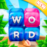 Word Swipe 2021  2.5 APK (MOD, Unlimited Money)