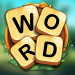 Word Scenery – Word Puzzle Games 1.0.7 APK (MOD, Unlimited Money)