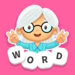 WordWhizzle Pop 1.2.7 APK (MOD, Unlimited Money)