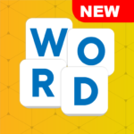 Words from words: Crossword, Puzzle words 3.0.46 APK (MOD, Unlimited Money)