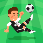 World Soccer Champs 2.2.1 APK (MOD, Unlimited Money)