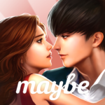 maybe: Interactive Stories 2.1.1 APK (MOD, Unlimited Money)