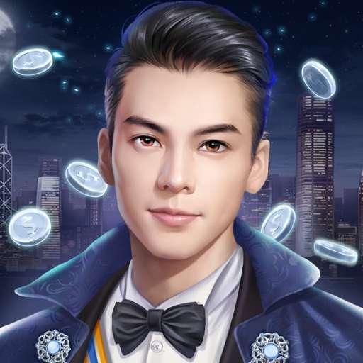 金融教父 1.0.22  APK (MOD, Unlimited Money)