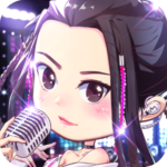 咖位我最大 1.4.1 APK (MOD, Unlimited Money)