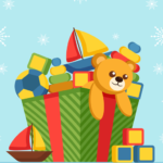 3 and 6 Age Educational Preschool Games 9 APK (MOD, Unlimited Money)