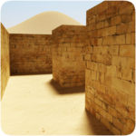 3D Maze / Labyrinth 4.3 APK (MOD, Unlimited Money)