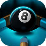 8 Ball Arena 2.2.8 APK (MOD, Unlimited Money)