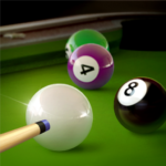 8 Ball Pooling – Billiards Pro 0.3.0 APK (MOD, Unlimited Money)