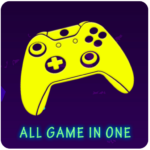 All Games In One App: Game Box 1.0.7 APK (MOD, Unlimited Money)