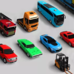 All Vehicle Simulation & Car Driving sim game 2020 304 APK (MOD, Unlimited Money)