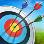 Archery Bow 1.2.6 APK (MOD, Unlimited Money)
