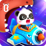 Baby Panda's Airplane 8.47.00.01 APK (MOD, Unlimited Money)