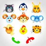 BabyPhone with Music, Sounds of Animals for Kids 1.4.12 APK (MOD, Unlimited Money)