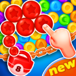 Balls Pop – Free Match Color Puzzle Blast! 1.5 APK (MOD, Unlimited Money)