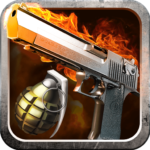 Battle Shooters: Free Shooting Games 1.0.6 APK (MOD, Unlimited Money)