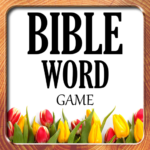 Bible Word Puzzle Games : Connect & Collect Verses 3.8 APK (MOD, Unlimited Money)