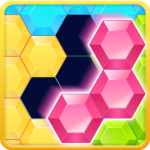 Block Puzzle – All in one 1.0.108 APK (MOD, Unlimited Money)