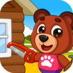 Build House 1.1.1 APK (MOD, Unlimited Money)