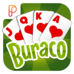 Buraco Loco : Play Bet Get Rich & Chat Online VIP 2.59.2 APK (MOD, Unlimited Money)