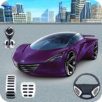 Car Games 2020 : Car Racing Game Offline Racing 2.3 APK (MOD, Unlimited Money)